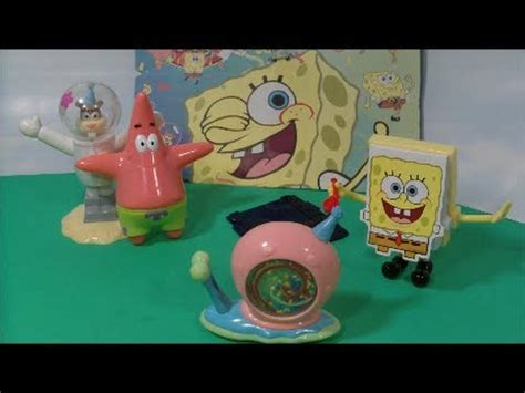 spongebob house party spongebob s house party commercial breaks part 3 2002 how to save money and do