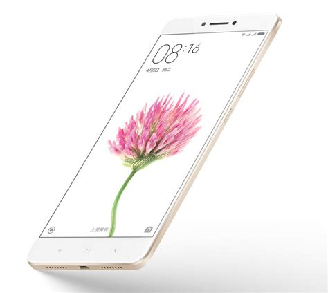Xiaomi Mi Max 128gb xiaomi mi max 4gb 128gb dual sim gold specifications photo xiaomi mi