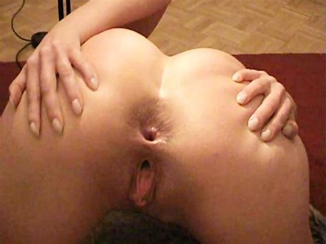Skinny Milf Gets Her Ass Fucked Hard Porn Tube