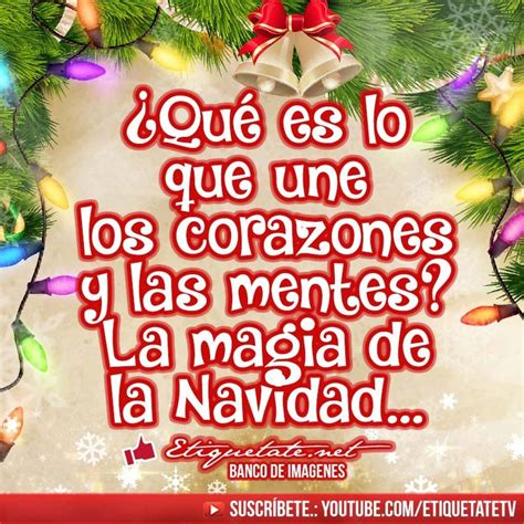 imagenes navideñas con dedicatorias dedicatorias para tarjetas de navidad navidad