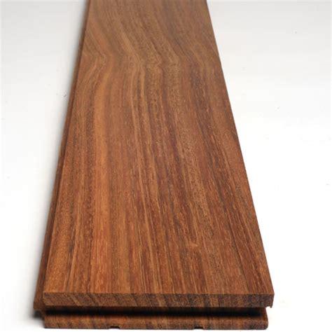 unfinished hardwood flooring unfinished wood floors - Hardwood Floor Boards