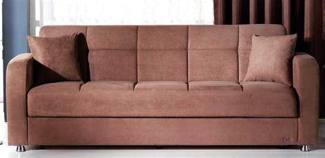 buy couch sydney buy istikbal sunset sydney sofa rainbow truffle online