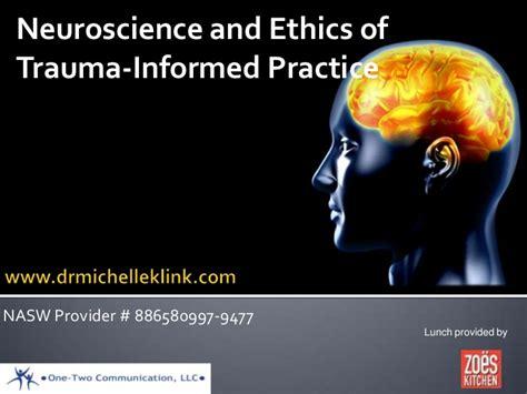 powerpoint templates neuroscience neuroscience workshop powerpoint