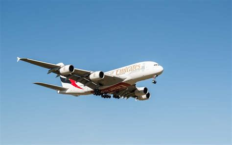emirates sale book 2 for 1 flights this black friday with emirates