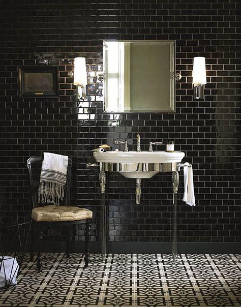 art deco bathroom tiles uk bathroom wall and floor tiles uk thedancingparent com