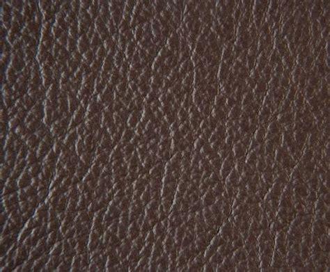 corrected grain leather sofa birch corrected grain leather futura leathers esi