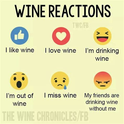memes   surely relate   youre  wine person
