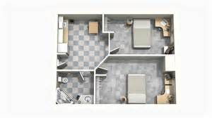 residence floor plan compare residences and fees housing service university of ottawa