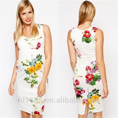 affordable maternity clothes affordable maternity clothing hatchet clothing