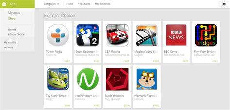membuat aplikasi mobile ios opeet inside inc dapatkan tutorial membuat aplikasi