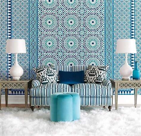 decoration maison marocaine 2012 decoration maison marocaine exterieur