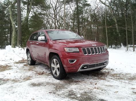 2014 Jeep Grand Ecodiesel For Sale Grand Ecodiesel For Sale Ny Autos Post