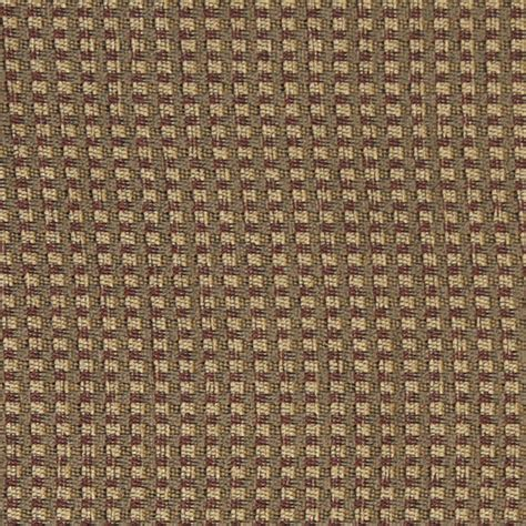 Rustic Upholstery Fabric by P4397 Sle Rustic Upholstery Fabric By Palazzo Fabrics