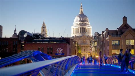 europe vacation packages find cheap vacations  europe great deals  trips