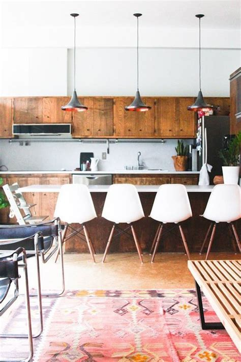 Kilim Kitchen Rug 20 Turkish Kilim Rugs With Ethnic Style Home Design And Interior