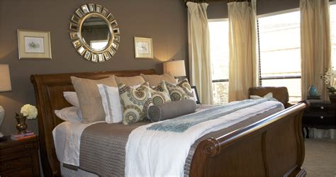 gorgeous romantic master bedroom ideas with colorful bedroom traditional master bedroom ideas decorating
