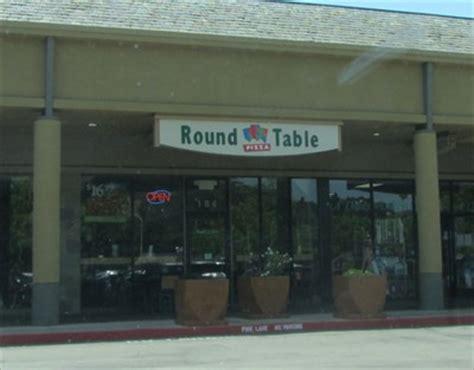 table pizza san rafael northgate table pizza northgate dr san rafael ca pizza