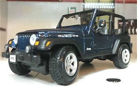 Diecast Jeep Chevy Stepside 4x4 Big Foot jeep rubicon wrangler 4 0 v8 4x4 lgb 1 24 27 scale detailed diecast maisto model ebay