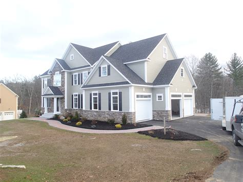 beautiful new construction homes in ma 79 with additional