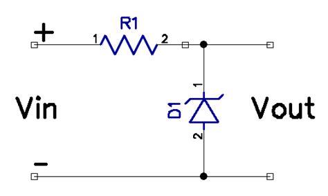 dioda zener pada hp 28 images rangkaian dioda zener pada sistim pengisian baterai bengkel