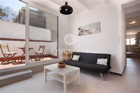 furnished 2 bedroom apartments furnished apartment for rent in gracia