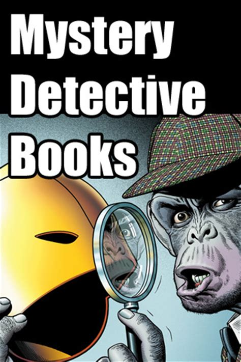 mystery picture books mystery detective books app for iphone books