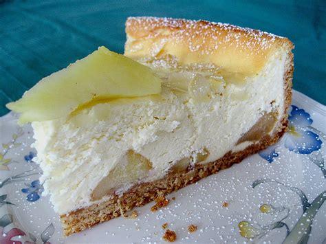 kuchen ohne boden quark pudding kuchen ohne boden rezepte zum kochen