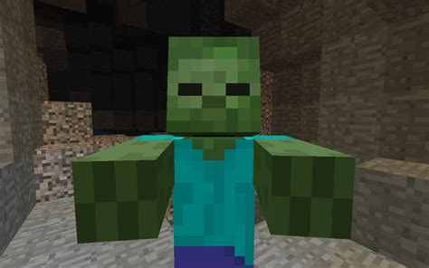 filme schauen minecraft the first movie minecraft movie may not arrive until 2018 will be quot large