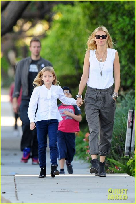 chris martin and gwyneth paltrow kids the gallery for gt gwyneth paltrow apple chris martin