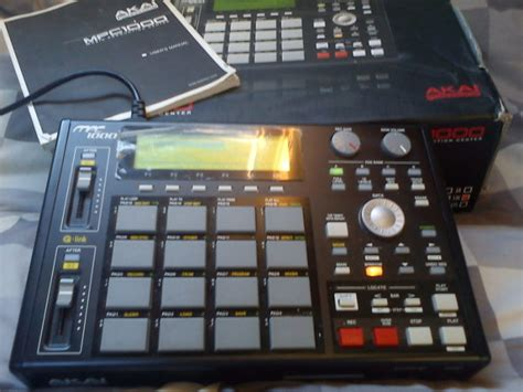 how to install jjos mpc 1000 how to install jjos mpc 1000 akai mpc 1000 jjos upgraded