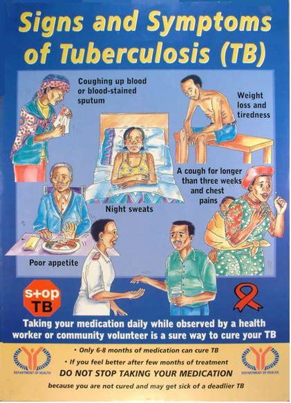 Ilmu Tanah By Tb Pabona pencegahan dan pengendalian tuberkulosis berbagi