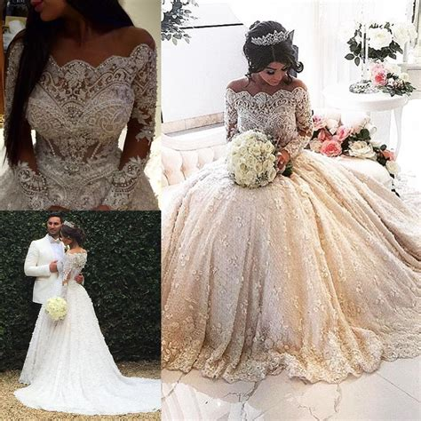 Be Discovered In Glams Design A Dress Contest by Design Your Own Wedding Dress Wedding Rings