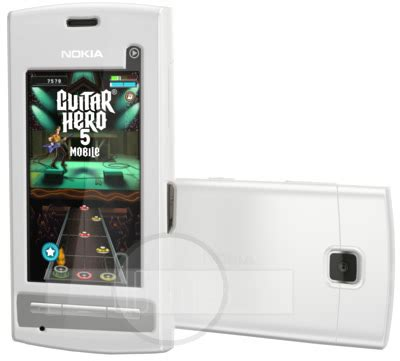 nokia 5250 full phone specifications everything is here white soft silicone case skin cover for nokia 5250 ebay
