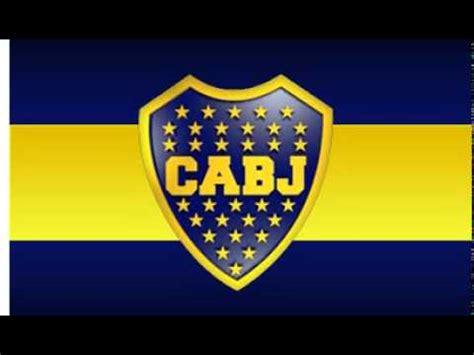 imagenes emotivas de boca escudo boca junior argentina 2012 youtube