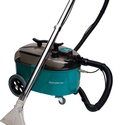 Upholstery Cleaners For Hire by Carpet Cleaner 240v Tool Lift Hire
