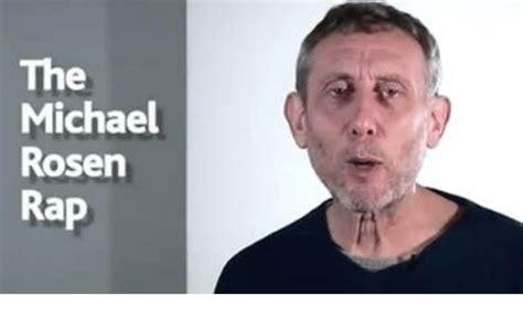 Michael Rosen Meme - 25 best memes about michael rosen michael rosen memes