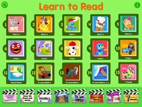 apps to read starfall learn to read android apps on play