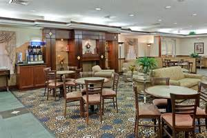 Inn Express Dodge City Book The Best Dodge City Hotels Hotels