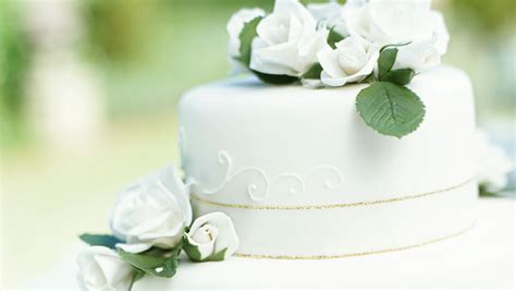 Choice Wedding Brochure Request by Wedding Packages Chicago Omni Chicago Hotel