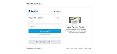 carta di credito banco posta piu pagamenti con carta di credito mastercard proxtabk
