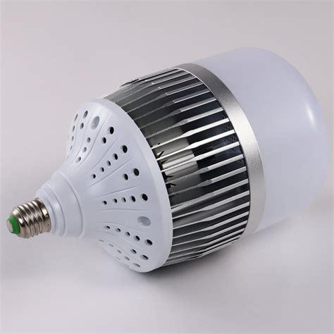 led light bulb 100w 30w 50w 80w 100w 150w led bulbs 220v e27 e40 base led