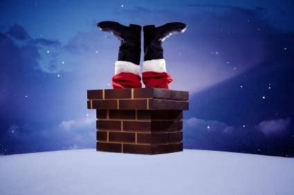merry christmas  builddirect