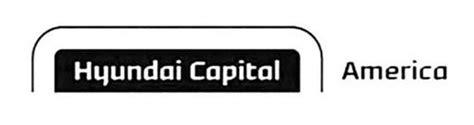 hyundai financial services canada hyundai capital america reviews brand information