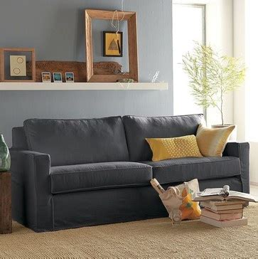 West Elm Henry Sleeper Sofa by West Elm Henry Sofa Colors Home Living Room