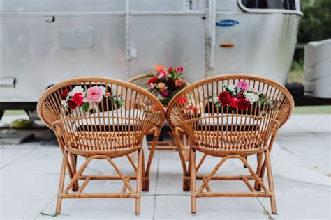 second hand outdoor furniture singapore peenmedia com