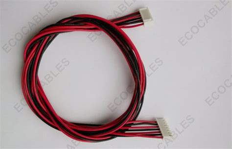28 7 pin wire harness 4 wire wiring diagram