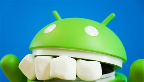 android ai android marshmallow soluzioni ai problemi comuni