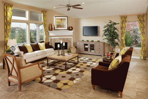 homes  sale  houston tx  kb home living room