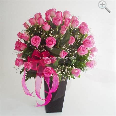 flores arreglos florales a domicilio envie flores en arreglos de flores a domicilio df el regalo perfecto