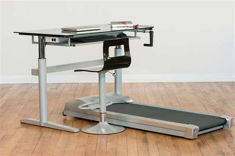 Laptop Desk For Treadmill Treadmill Desk Laptop And Holderherpowerhustle Herpowerhustle